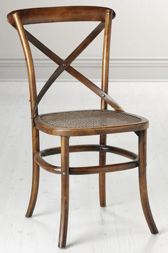 Hamilton Bentwood Chair - Office Chairs - Home Office - Furniture   HomeDecorators.com-now $103