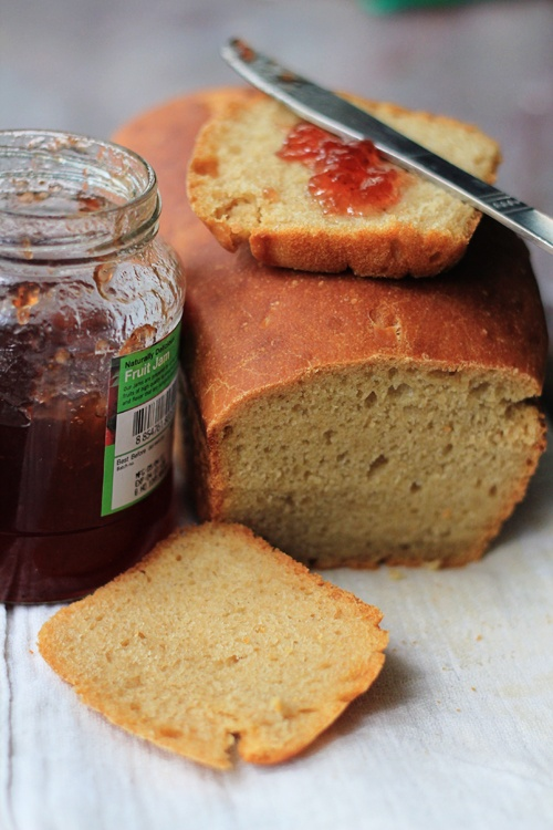 beautiful homemade brown bread | BREADS,BUNS..&muffins | Pinterest