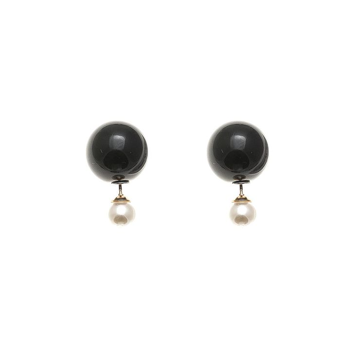 diva collection of coco #earings #studs #Fashion #trend #Accessories #grey #black #silver #bright #beauty #shop #autumn #winter #ear #multi #coco #woman #fashionwoman #NEW #party #nightevening #young  #celebrity #officestyle #workstyle #bewoman