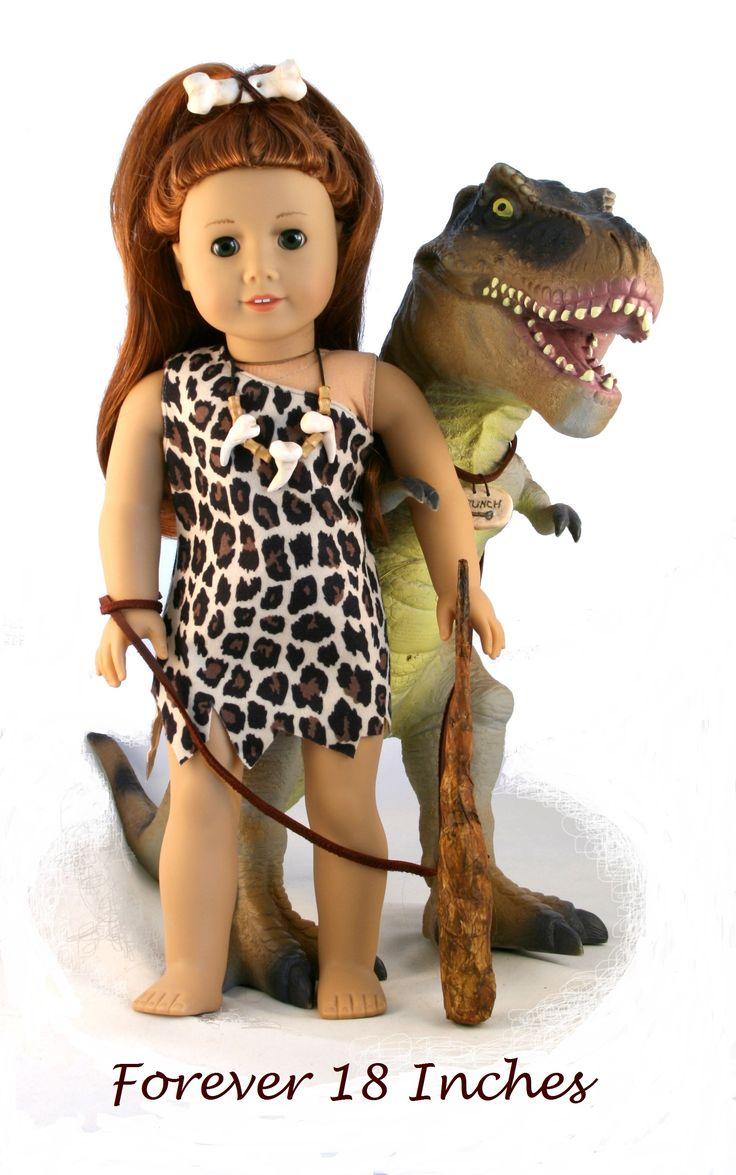 116 besten american girl doll costumes films Bilder auf Pinterest ...