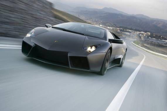 Lamborghini Reventon , Price , Features,Luxury factor, Engine, Review,Top Speed, Mileage and Interiors