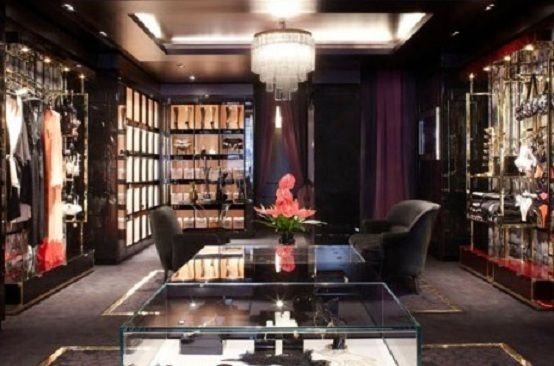 17 images about mini capstone project on pinterest paint colors new york and designers guild. Black Bedroom Furniture Sets. Home Design Ideas