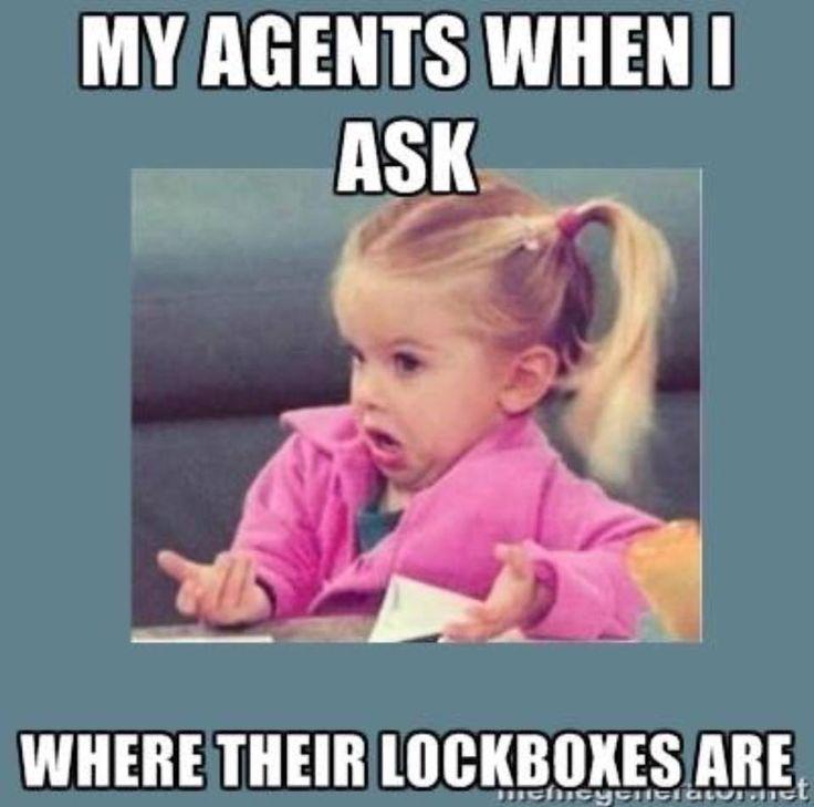 94902b27dbcc99945cc394fa292a0ffe real estate humor finches 44 best real estate humor images on pinterest real estate broker,Free Real Estate Meme