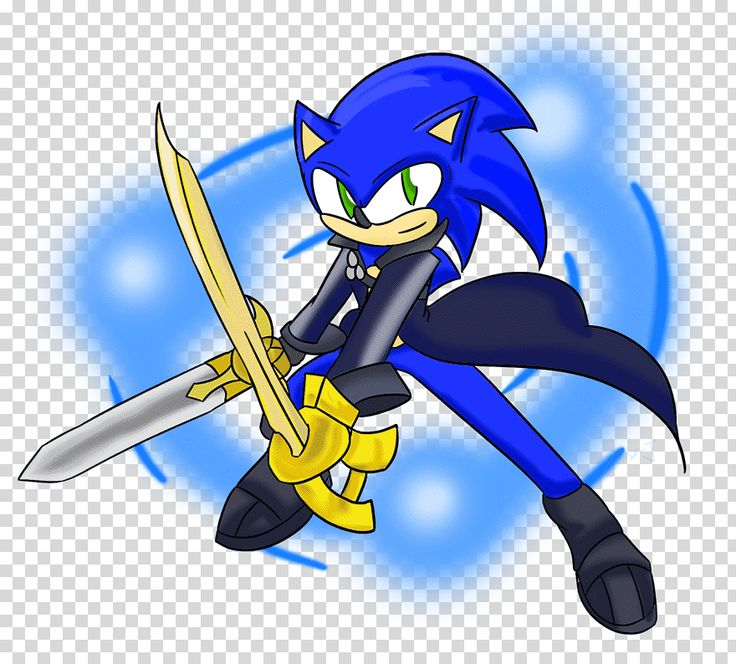 https://i7.pngflow.com/pngimage/329/610/png-sonic-and-the ...