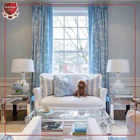 Huzur veren tasarımlar ve dekorasyon… Kaynak Ürün ve Dekorasyon: Fabricut www.nezihbagci.com / +90 (224) 549 0 777 ADRES: Bademli Mah. 20.Sokak Sirkeci Evleri No: 4/40 Bademli/BURSA #nezihbagci #perde #duvarkağıdı #wallpaper #floors #Furniture #sunshade #interiordesign #Home #decoration #decor #designers #design #style #accessories #hotel #fashion #blogger #Architect #interior #Luxury #bursa #fashionblogger #tr_turkey #fashionblog #Outdoor #travel #holiday