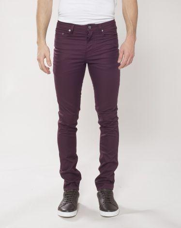best 20 pantalon slim homme ideas on pinterest pantalon kaki pour homme blazers casual homme. Black Bedroom Furniture Sets. Home Design Ideas