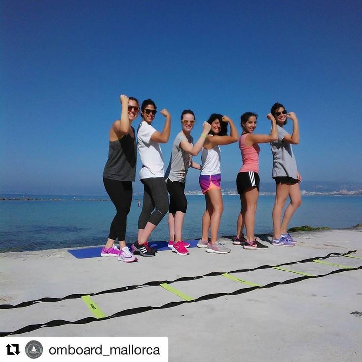 #VamosRafa 💪🏻 #Repost @omboard_mallorca (@get_repost) ・・・ #vamosrafa Hoy todos contigo!!!!!! #omboardmallorca #rafanadal #rollandgarros #tenis #vamosrafa #mallorca #motivacion