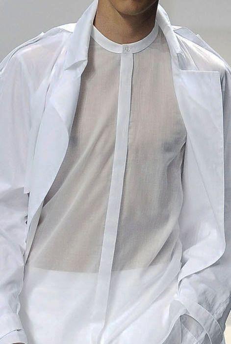 White Men's Casual Outfit   Men's Fashion   Menswear   Moda Masculina   Shop at designerclothingfans.com