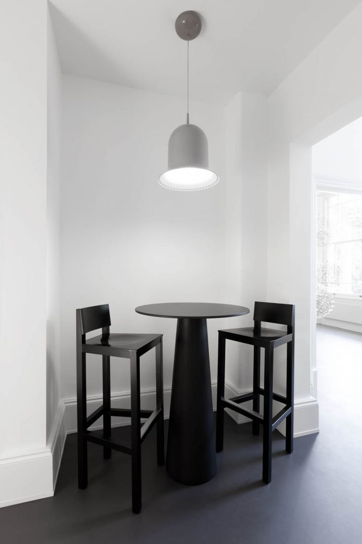 52 best Bar table images on Pinterest   Bar stool sports, Bar stools ...
