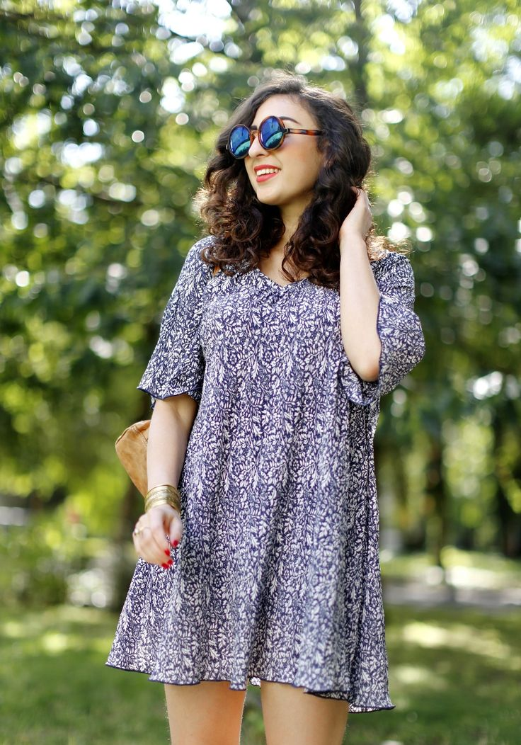 zara bast wedges summer look mango kleid mango a-line dress hippie kleid paisley print modeblog outfitpost