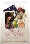 The Lost Valentine - 2011    Susan (Jennifer Love Hewitt) es una joven y cínica periodista que trabaja en el perfil de una mujer (Betty White) cuyo esposo desapareció durante la Segunda Guerra Mundial. Susan piensa en principio que la historia es una tontería, pero poco a poco su interés humano la va conquistando... Telefilm estrenada en la CBS a finales de enero de 2011, consiguiendo más de 14.5 millones de espectadores.