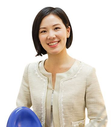 Looking for Invisible Braces Singapore? Come to Dr. Poon Kee Hwang for Invisalign treatment for low cost invisalign braces from best dental clinic. Book Appointment Online +65 6737 9797
