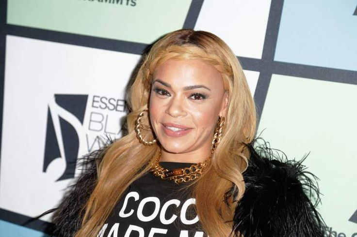nice Faith Evans, Biggie Smalls' Wife: 5 Fast Facts Check more at https://epeak.info/2017/03/09/faith-evans-biggie-smalls-wife-5-fast-facts/