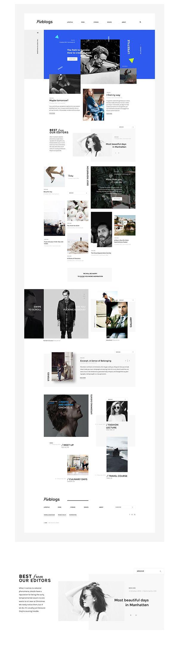 http://www.webdesignserved.com/gallery/Pieblogs/27652247