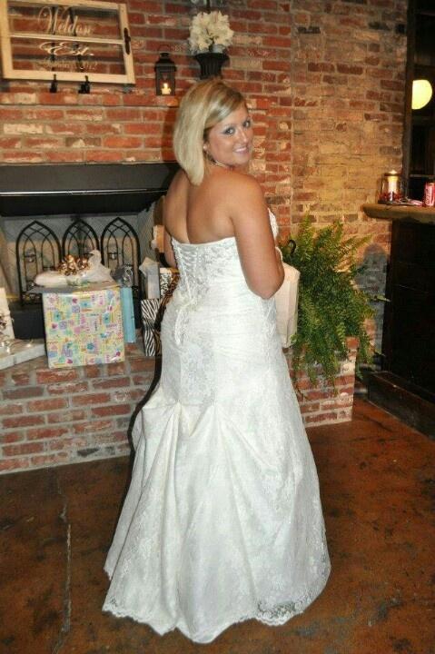3 point dress bustle Wedding dress bustle, Wedding dress
