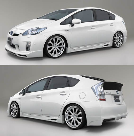 54 Best TOYOTA PRIUS Images On Pinterest