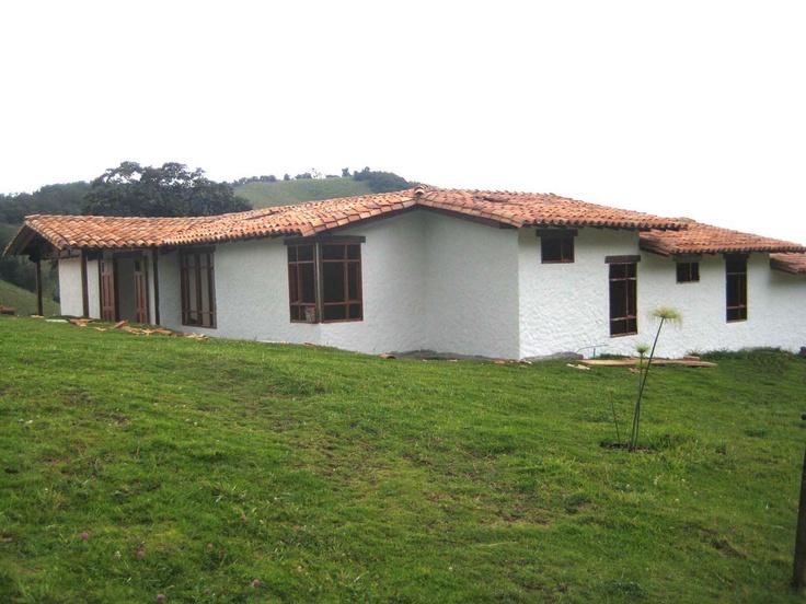 Modelos casas prefabricadas 1229 922 dise o y - Modelos de casas prefabricadas ...