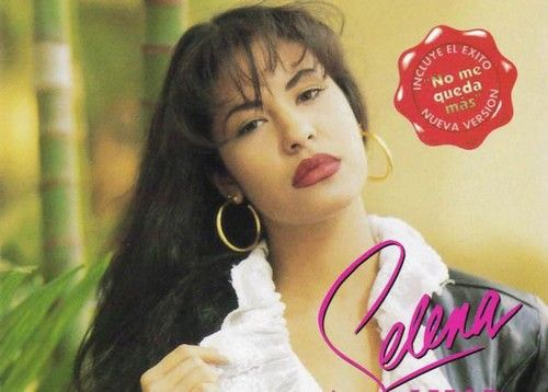 Selena Quintanilla Hologram Controversy: Family Plan To Bring Late Tejano Singer 'Back To Life'