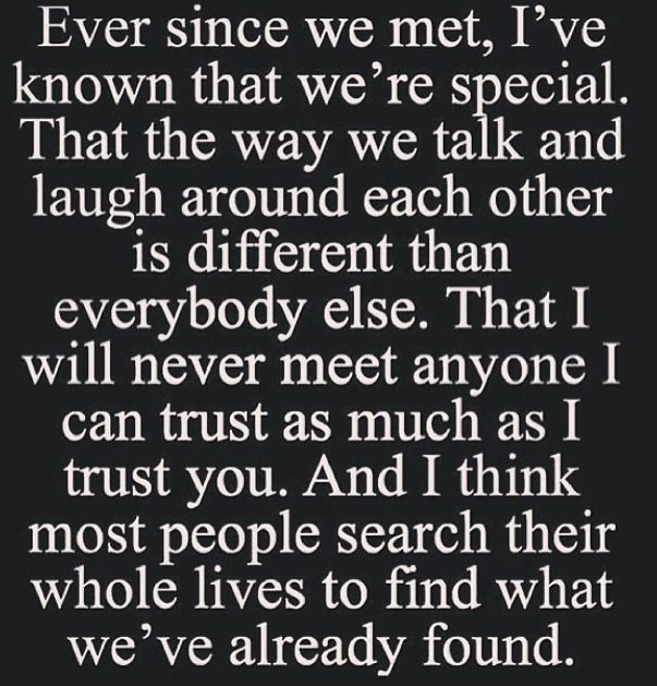 pin by wayne on messages for my love pinterest