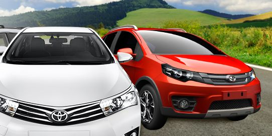 SOMOS COJAPAN. Comercial Japonesa Automotriz Cía. Ltda. Importadores y distribuidores de repuestos automotrices japoneses, coreanos y chinos en Guayaquil. http://www.cojapan.com/