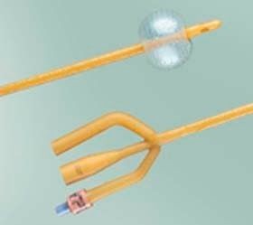 http://www.cathetersformen.com/p/bard-medical-catheters.html  - Condom Catheters Visit BestCatheterSupplies.com online for catheter supplies. Medicare and Insurance Accepted - Call 1-888-711-7937 to speak to one of our catheter specialists today.