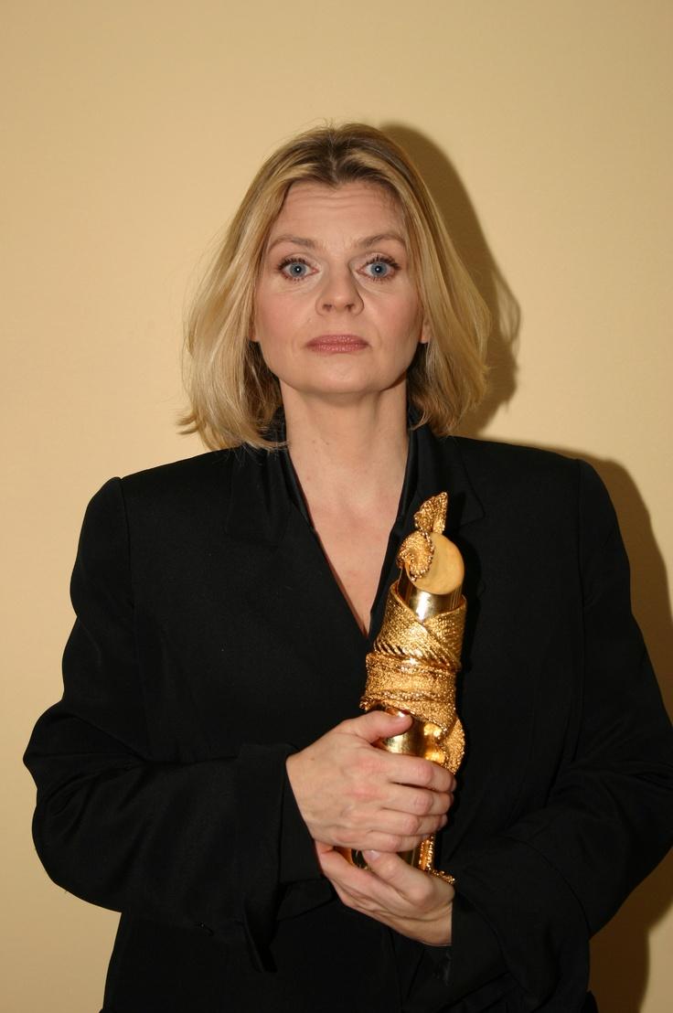 Isabelle Nanty - 2005