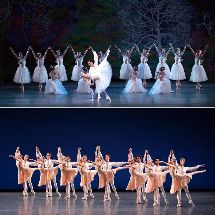 nyc-ballet