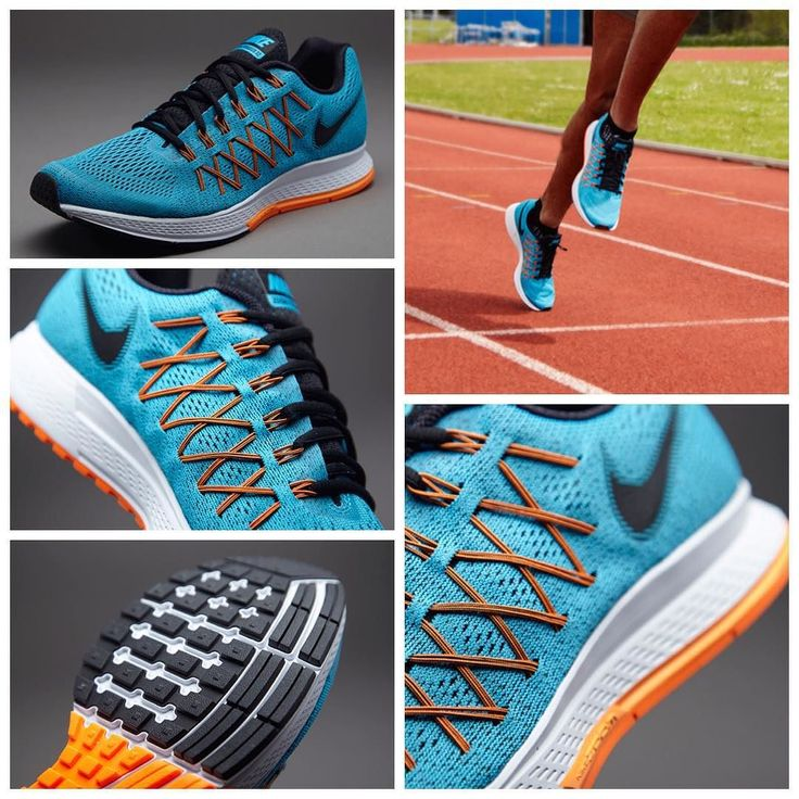 ... nike air zoom pegasus 32 blue lagoon black bright citrus قیمت تومان ...