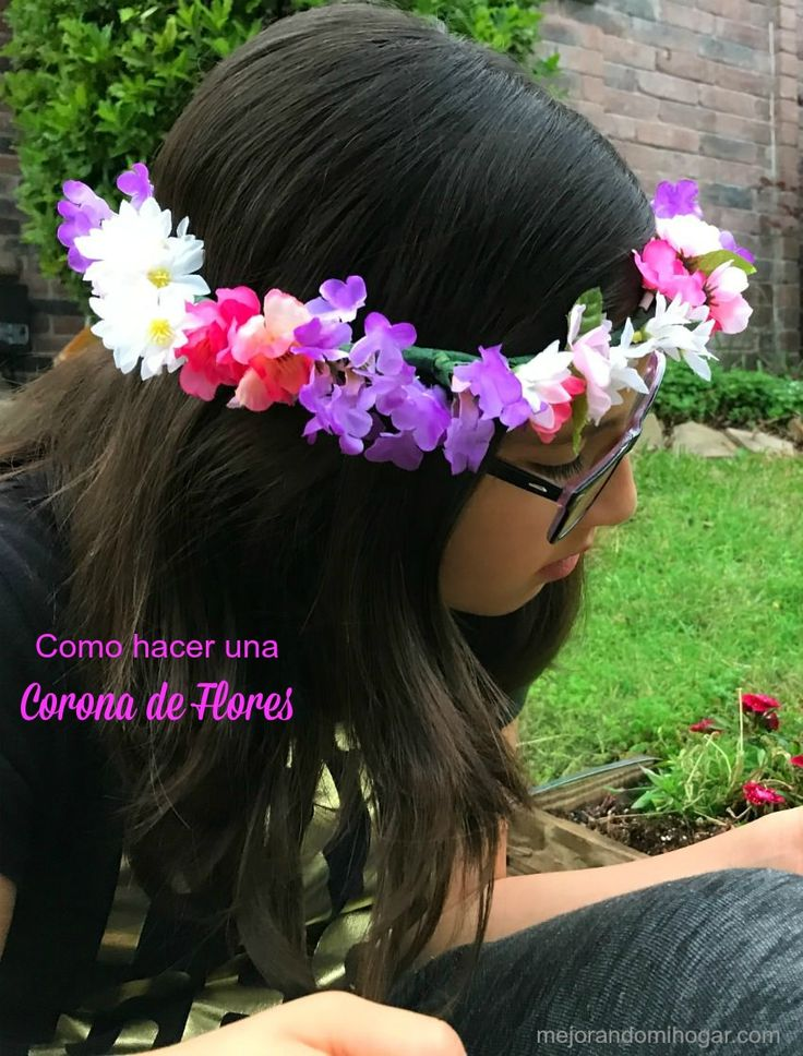 Best 25 tangled before ever after ideas on pinterest - Www como hacer flores com ...