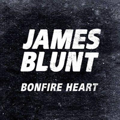 He encontrado Bonfire Heart de James Blunt con Shazam, escúchalo: http://www.shazam.com/discover/track/93098139