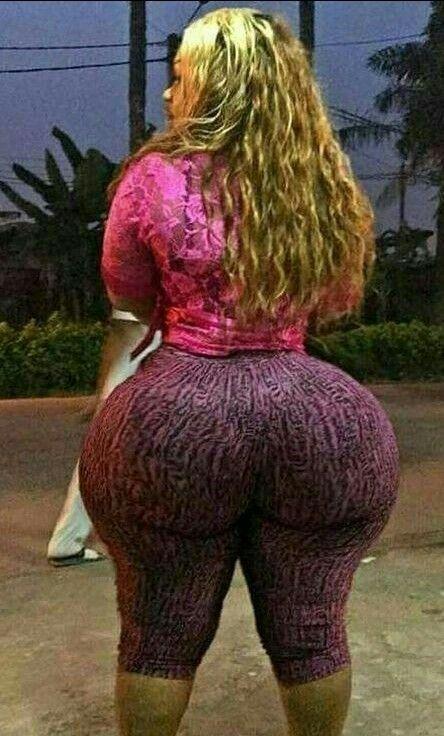 What Bbw granny wide hips nylon mistaken. apologise