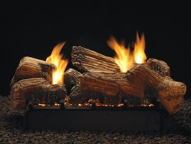 52 best gas log sets images on pinterest fire places Empire Gas Fireplace Dealers Empire Gas Stoves and Fireplaces