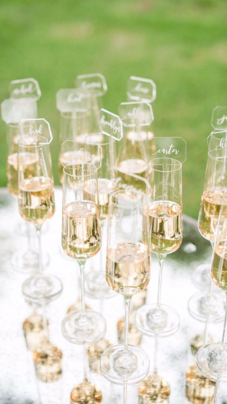 277 best ESCORT CARDS images on Pinterest | Wedding reception venues ...
