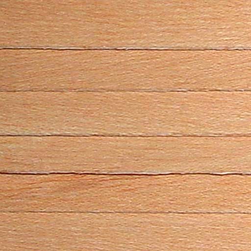 Best 25 Clapboard Siding Ideas On Pinterest Cedar