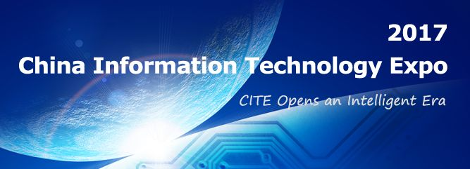 #Tradeshow_info China Information Technology Expo 2017 #China_IT_Expo2017 on 8th April View more<>http://bit.ly/2oLb0ps #Electronic_Components #Artificial_Intelligence  #B2B_Trade #BizbillaIndia