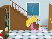 Cel mai jucat jocuri play pink http://www.jocuricumasini.ro/jocuri-cu-camioane/53/camionul-monstru sau similare