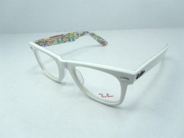 11 best White eyeglass frames images on Pinterest   Glasses, Eye ...