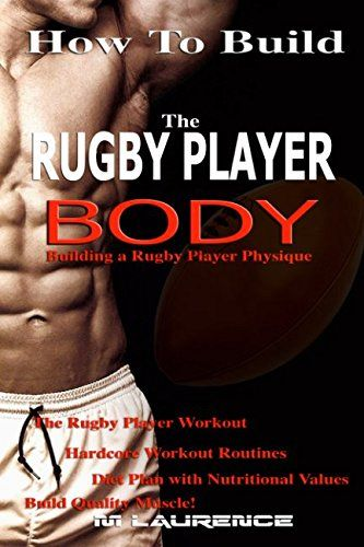 (adsbygoogle = window.adsbygoogle || []).push(); (adsbygoogle = window.adsbygoogle || []).push(); buy now $5.99 (adsbygoogle = window.adsbygoogle || []).push(); If you want to Build Muscle, Lose Fat and look like a Rugby Player without steroids, good genetics, or...