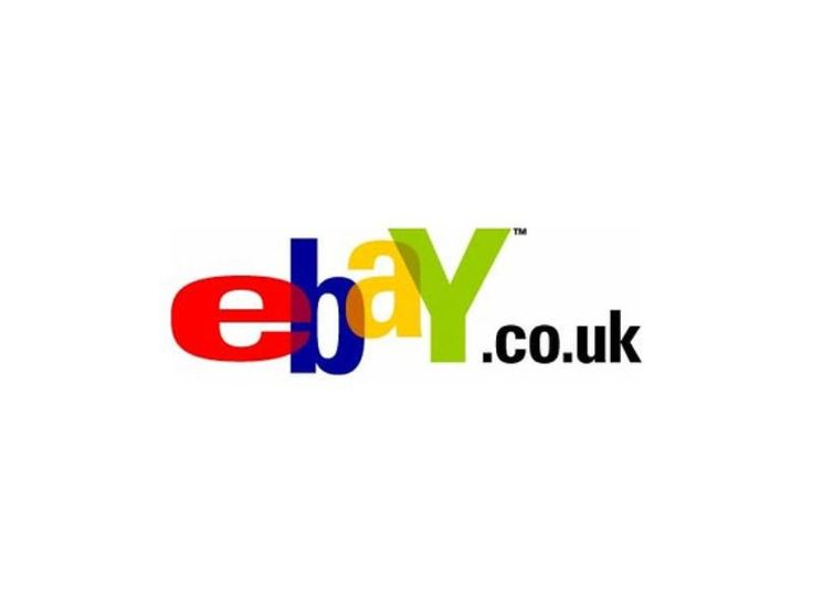 One car sold every minute through eBay in 2013 as it sees online automotive sales growth with BMW most popular brand