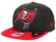 Find the Tampa Bay Buccaneers New Era Charcoal/Red New Era NFL Wool Classic XL Logo 9FIFTY Snapback Cap & other NFL Gear at Lids.com. From fashion to fan styles, Lids.com has you covered with exclusive gear from your favorite teams.