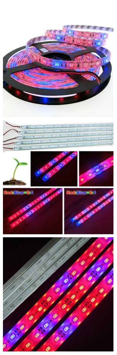 Светодиодная лента для растений  Это не обычная светодиодная лента красного и синего спектра, в данной фитоленте используются специальные светодиоды с длиной волны 660Нм (красный) и 460Нм (синий). Нет смысла тратить деньги на другие лампы,светильники, прожектора... универсальный источник света будет экономить ваше время и деньги, и у растений все будет на высшем уровне! #фитосветодиодныеленты #светодиоднаяфитолента #освещениедлярастений #светодиоднаялентадлярастений #подсветкарастений #фито