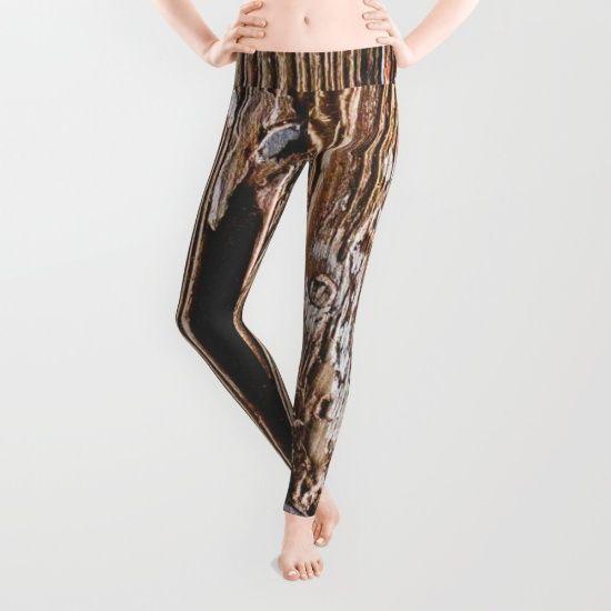 Grain - $39 leggings