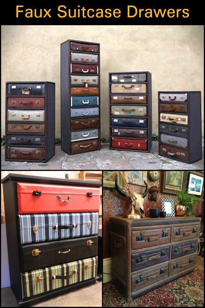 15 Beautiful Antiqued Dressers Dresser Ideas Of Dresser