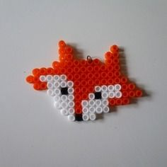 17 best images about perles a repasser on pinterest game of thrones martell perler bead - Model perle a repasser ...