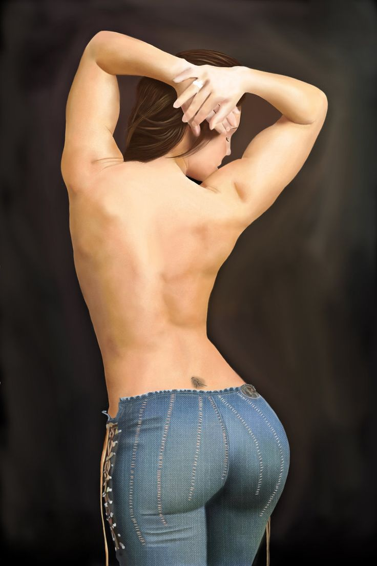 Jaime Koeppe  Jaime Koeppe  Sexy, Beautiful Women, Fitness-1732