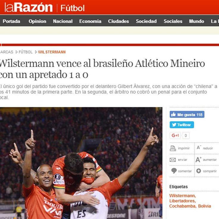 Primeira Liga: Atlético 0 x 1 Cruzeiro/MG - Comentário