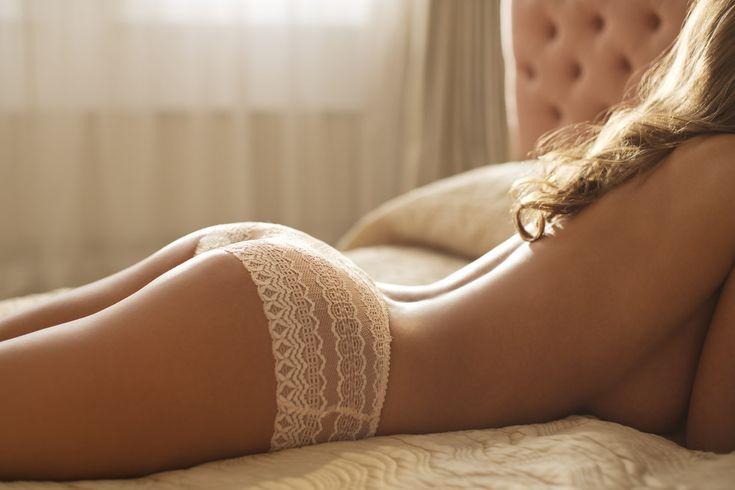 Sex im Schlafzimmer: Von wegen langweilig! - SAT1 Ratgeber