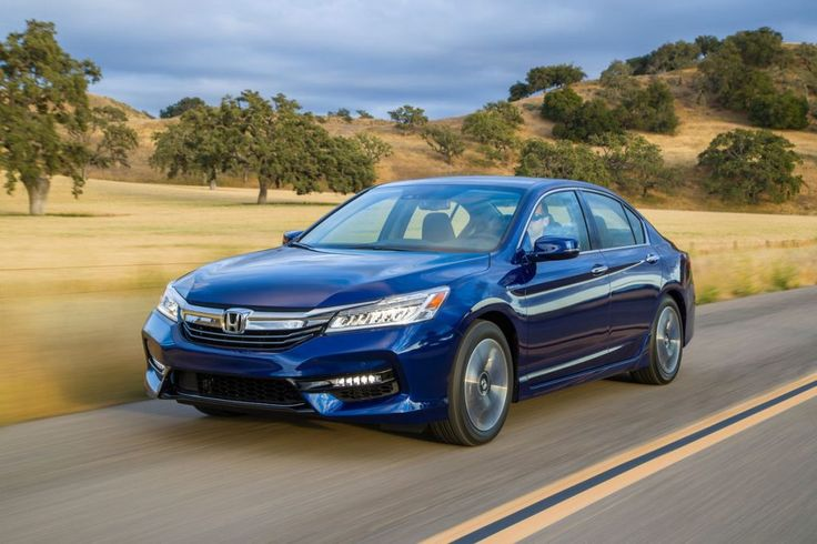 2017 Honda Accord Hybrid MPG and 0-60 MPH Review Video – The Fast Lane Car #the #fast #lane #car, #0-60, #honda, #2017, #accord, #honda, #hybrid http://malta.remmont.com/2017-honda-accord-hybrid-mpg-and-0-60-mph-review-video-the-fast-lane-car-the-fast-lane-car-0-60-honda-2017-accord-honda-hybrid/  # 2017 Honda Accord Hybrid MPG and 0-60 MPH Review [Video] What happened when the new 2017 Honda Accord Hybrid was tested for fuel efficiency and for speed? TFL's Nathan Adlen and Andre Smirnov…