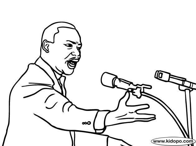 Emejing Black History Month Coloring Book Ideas Coloring Page