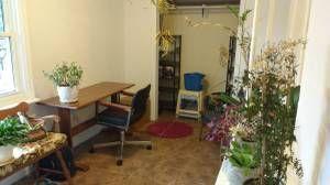 toronto apts/housing for rent - craigslist